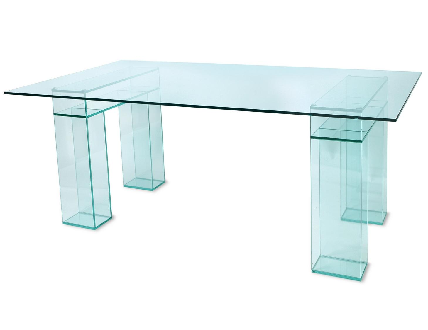 #17594D22240060 Glzaen Meubel Temp Foto Dutch Glass Design betrouwbaar Design Glazen Tv Meubels 1147 afbeelding opslaan 145911261147 Idee