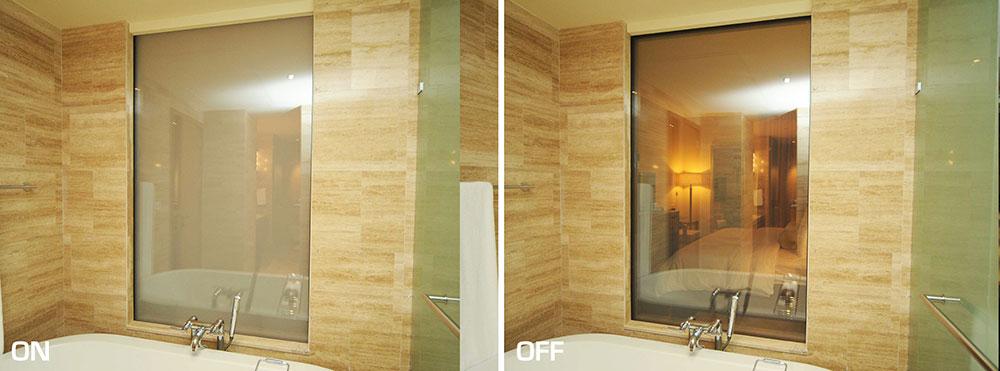Dutch glass design dreamglass privacyglass 16 dutch for 16 pane window