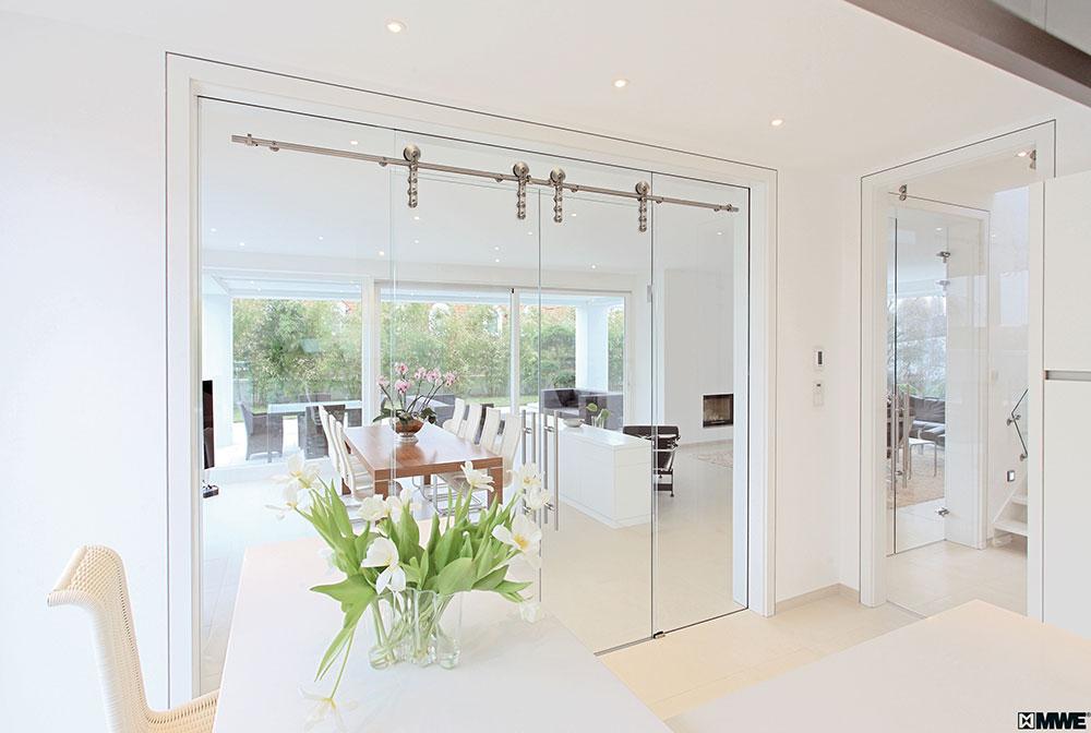 Tiger Badkamer Artikelen ~ Dutch Glass Design schuifdeuren