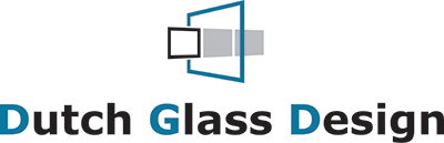 Dutch Glass Design Logo