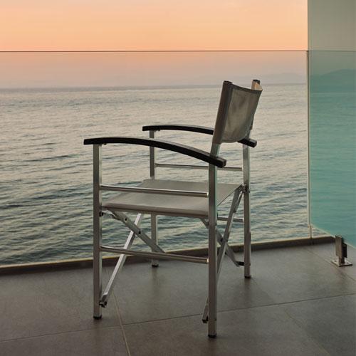 Dutch Glass Design - balustrades